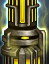 Bajor Defense Hyper Injection Warp Core icon.png