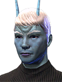 DOff Andorian Male 05 icon.png