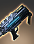 Omega Force Tetryon Autocarbine icon.png