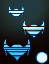 Photonic Fleet icon (Romulan).png