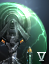 Resilient Shield Array Mk V icon.png