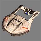 Shipshot Escort Steamrunner Retro.png