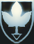 Trait: Natural Armor