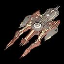 Shipshot Battlecruiser Dsc Kdf T6.png