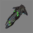 Shipshot Fighter Voth.png