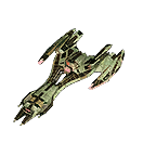 Shipshot Raptor Recon T6 Fleet.png