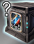 Special Equipment Pack - Sphere Builder Training Manuals icon.png