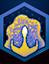 Tachyon Particle Field icon (Klingon).png