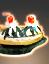 Banana Split icon.png