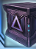Delta Reward Rare icon.png
