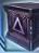 Delta Reward Rare icon.png