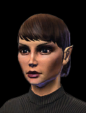 Doffshot Sf Vulcan Female 06 icon.png