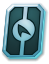 Fleet Credit icon.png