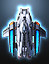 Hangar - Callisto Light Escorts icon.png