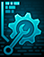 Repair Mode icon.png