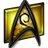 TOS Starfleet Engineering Officer Candidate icon.png