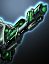 Bio-Molecular Disruptor Cannon icon.png