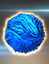Kelvin Timeline Tribble icon.png