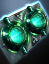 Nanite Disruptor Dual Beam Bank icon.png