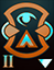 Spec constable t1 eye on the prize2 icon.png