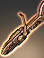 Delphic Antiproton Full Auto Rifle icon.png