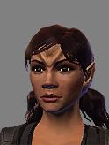 Doffshot Rr Romulan Female 09 icon.png
