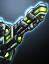 Elachi Crescent Cannon icon.png
