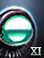 Graviton Deflector Array Mk XI icon.png