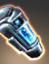 Particle Fragment icon.png