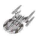 Shipshot Cruiser Dread Comm Fed T6 Fleet.png