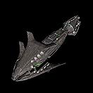 Shipshot Dreadnought Science Sona T6.png