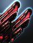 Withering Disruptor Dual Heavy Cannons icon.png
