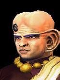 Doff Unique Ke Ferengi M 01 icon.png