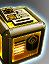 Ferengi Lock Box - Gold icon.png