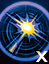 Launch Chroniton Fragmentation Warhead icon (Federation).png