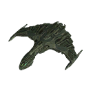 Shipshot Warbird Arkif T6 Fleet.png