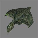 Shipshot Warbird Dderidex T6 Fleet.png