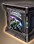 Special Equipment Pack - Polarized Disruptor Weapons icon.png