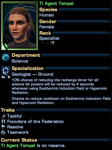 TI Agent Tempel.png