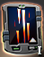 Training Manual - Command - Return Fire I icon.png