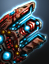 Advanced Radiant Tetryon Dual Heavy Cannons icon.png