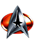 Arming Ambassadors icon.png