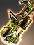 Disruptor Blast Assault icon.png