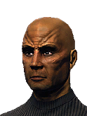 Doff Unique Sf Xindi Primate M 02 icon.png