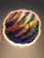 Polygeminus grex mattson icon.png