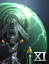 Resilient Shield Array Mk XI icon.png