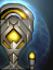 Competitive Wargames Vanity Shield icon.png