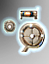Minor Components icon.png
