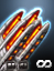 Phaser Quad Cannons icon.png