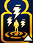 Temporal Operative t1 Imminent Decay icon.png